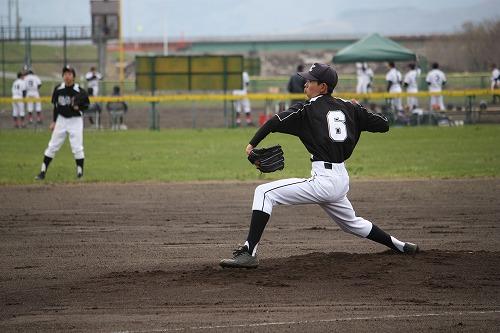 2013-5-5-ベースボールキャンプ②-070