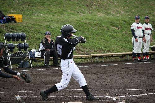 2013-5-5-ベースボールキャンプ②-121