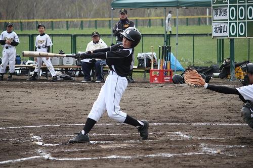 2013-5-5-ベースボールキャンプ②-598