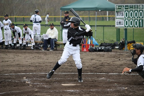 2013-5-5-ベースボールキャンプ②-737
