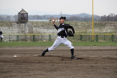 2013-5-5-ベースボールキャンプ②-458
