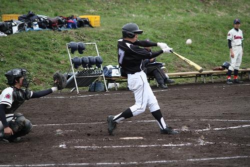 2013-5-5-ベースボールキャンプ②-440