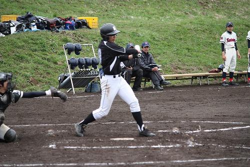 2013-5-5-ベースボールキャンプ②-429