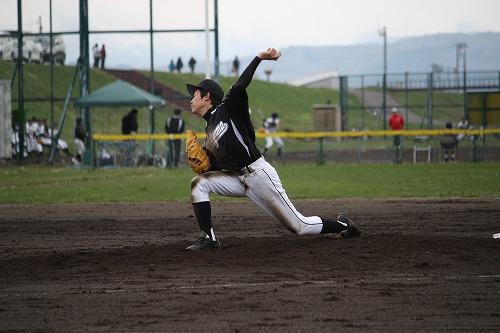 2013-5-5-ベースボールキャンプ②-411