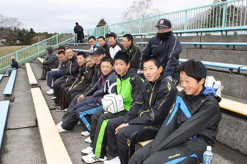 2013-5-10-白老大会③-002