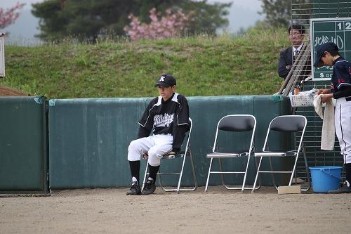 2013-6-1-全日本中学-102