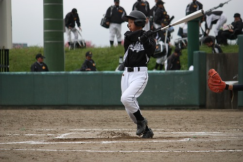 2013-6-1-全日本中学-237