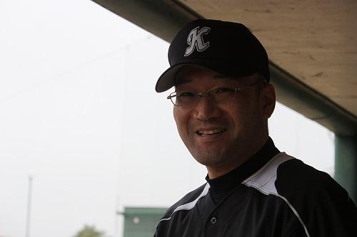 2013-6-1-全日本中学-046