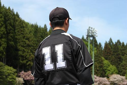 2013-6-1-全日本中学-751