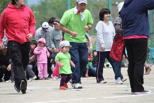 2013-6-2-北小運動会-035
