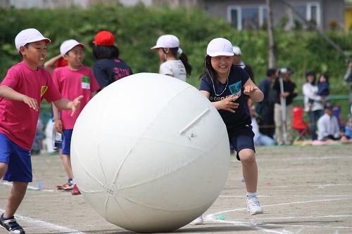 2013-6-2-北小運動会-044