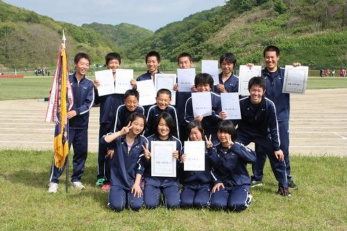 2013-6-8-中体連陸上-271