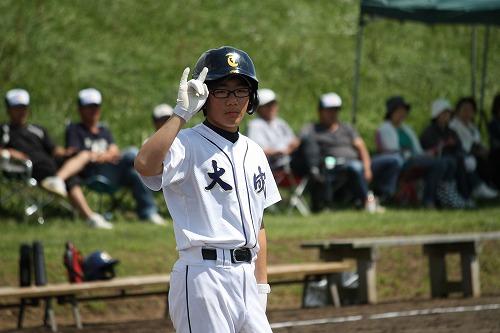 2013-8-25-今金近隣町村-350
