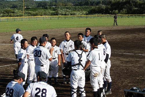 2013-8-25-今金近隣町村-1040
