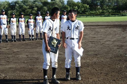 2013-8-25-今金近隣町村-1156