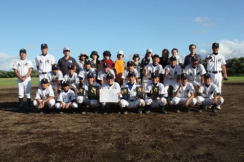2013-8-25-今金近隣町村-1202