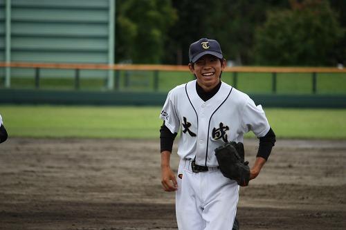 2013-9-1-全日本中学①-072