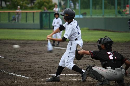 2013-9-1-全日本中学①-311