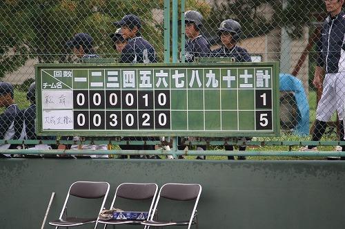 2013-9-1-全日本中学①-698