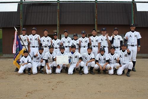 2013-9-29-檜山商工会長杯③-611
