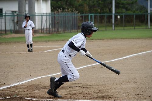 2013-9-29-檜山商工会長杯③-083
