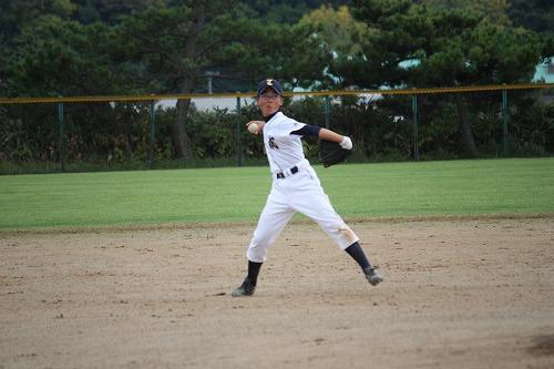 2013-9-29-檜山商工会長杯③-222