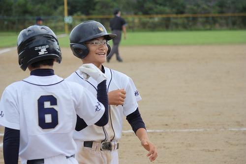 2013-9-29-檜山商工会長杯③-426