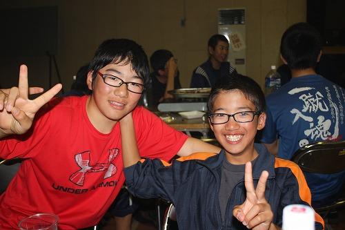 2013-9-29-檜山商工会長杯③-643
