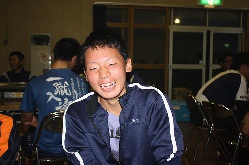 2013-9-29-檜山商工会長杯③-644