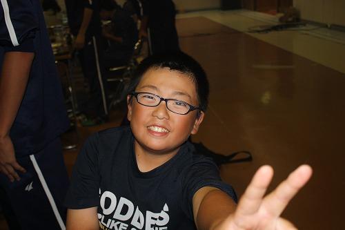 2013-9-29-檜山商工会長杯③-654