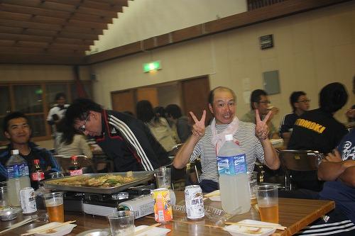 2013-9-29-檜山商工会長杯③-682