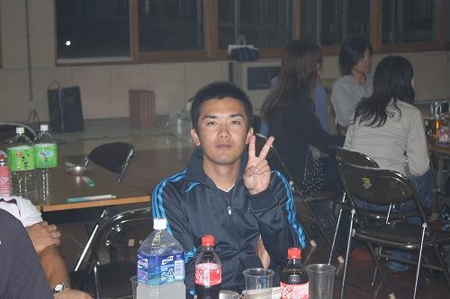 2013-9-29-檜山商工会長杯③-684