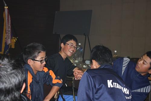 2013-9-29-檜山商工会長杯③-688