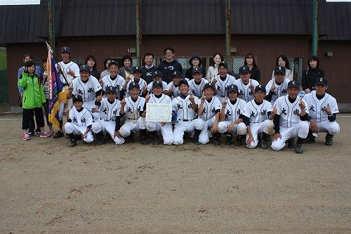 2013-9-29-檜山商工会長杯③-633