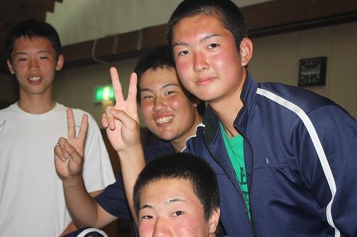 2013-9-29-檜山商工会長杯③-692
