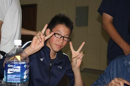 2013-9-29-檜山商工会長杯③-693