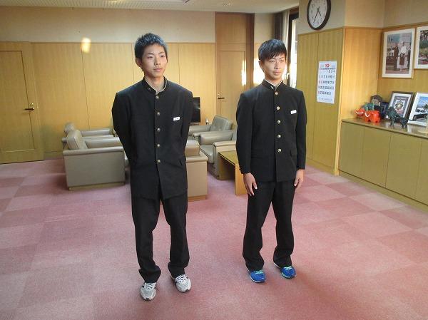 2014-10-7-ハチ-007