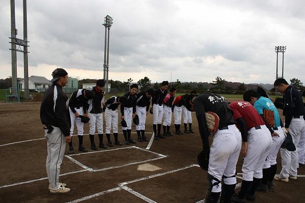 2014-10-25-引退試合-002