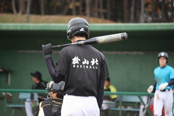 2014-10-25-引退試合-081