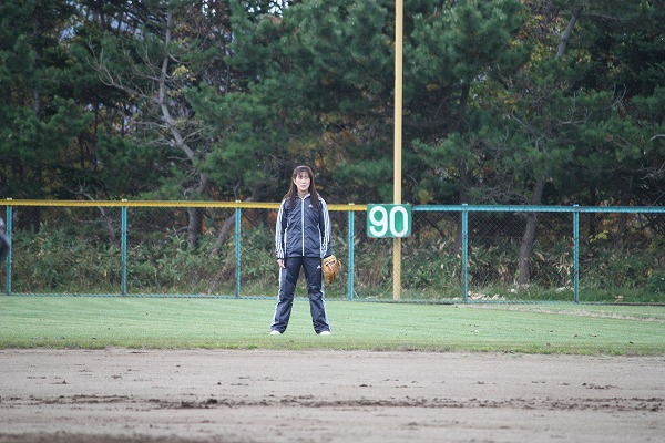 2014-10-25-引退試合-100