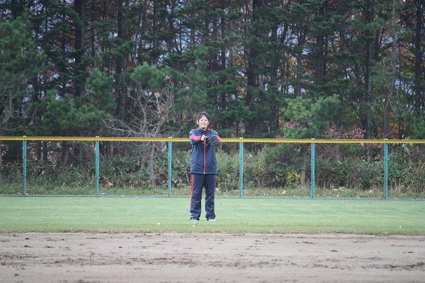2014-10-25-引退試合-101