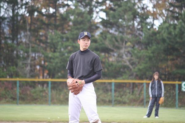 2014-10-25-引退試合-138