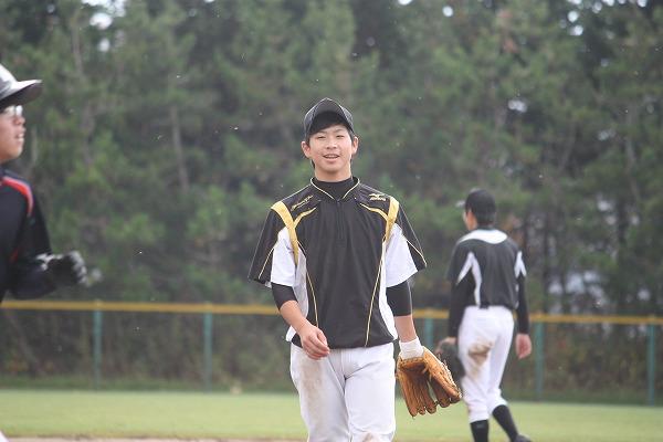 2014-10-25-引退試合-228