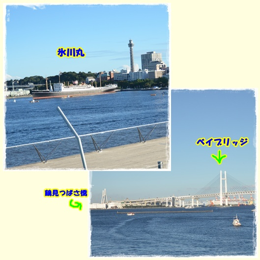 3page_20110928181737.jpg