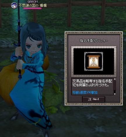 mabinogi_2012_02_18_010.jpg