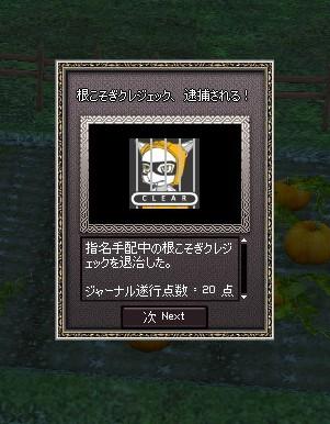 mabinogi_2012_02_18_011.jpg