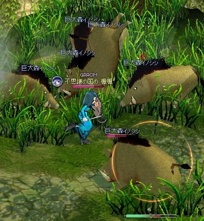 mabinogi_2012_02_25_006.jpg