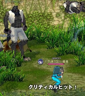 mabinogi_2012_02_25_008.jpg