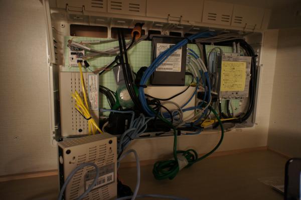 DSC01336_convert_20111017085454.jpg