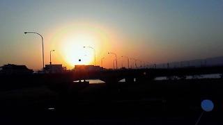 寝屋川新橋